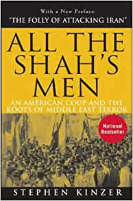 all the shahs men Free all the shah s men pdf books for download free.