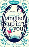 Tangled up in You (Little Black Dress)