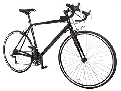 Vilano Aluminium Road Bike 21 Speed