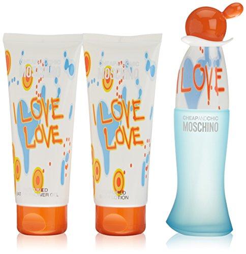 moschino-cheap-chic-i-love-love-colonia-gel-de-ducha-locion-corporal-1-pack