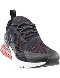 5e4d05a3e35afb Suchergebnis auf Amazon.de für  Nike - Sneaker   Herren  Schuhe ...