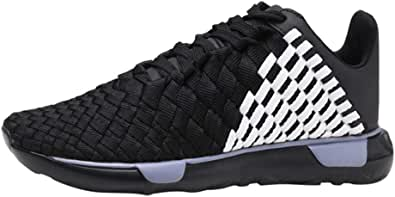 Xmiral Uomo Scarpe Sportive Running Sneakers #19051535
