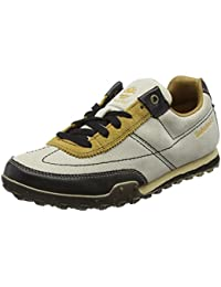 Timberland Herren Greeley_greeley Low Leather Sneakers