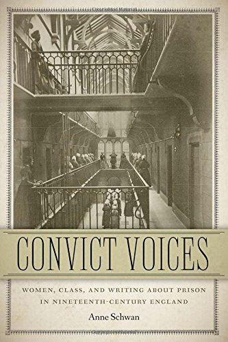convict-voices-women-class-and-writing-about-prison-in-nineteenth-century-england-becoming-modern-ne