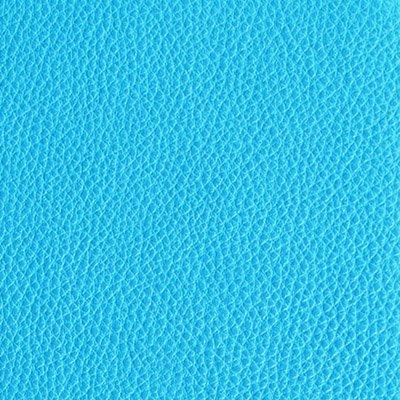 Fintie Lenovo Yoga Tablet 2 (10,1 Zoll FHD IPS) Hülle Case Cover Tasche Etui - Folio Kunstleder Schutzhülle mit Auto Sleep / Wake (geeignet für Lenovo Yoga Tablet 2-10 25,7 cm Tablet (Android und Windows Version),