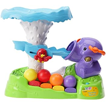 Vtech Baby Sit To Stand Music Centre Amazon Co Uk Toys