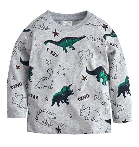 Little Hand Unisex Kids Boys Clo...