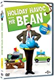 Holiday Havoc with Mr.Bean