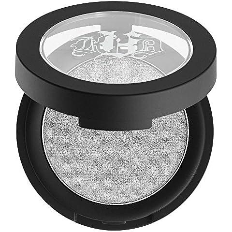 Kat Von D (Exclusivo Sephora)  - Sombra de ojos metal crush kat von d ( exclusivo sephora)