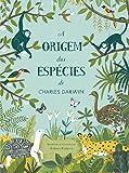A Origem das Esp?cies de Charles Darwin