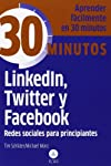 https://libros.plus/linkedln-twitter-y-facebook-30-minutos/
