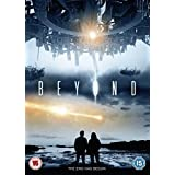 Beyond [DVD] by Richard J. Danum