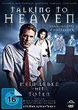 Talking to Heaven - Mein Leben mit Toten, nach dem Bestseller des Mediums James Van Praagh [Alemania] [DVD]