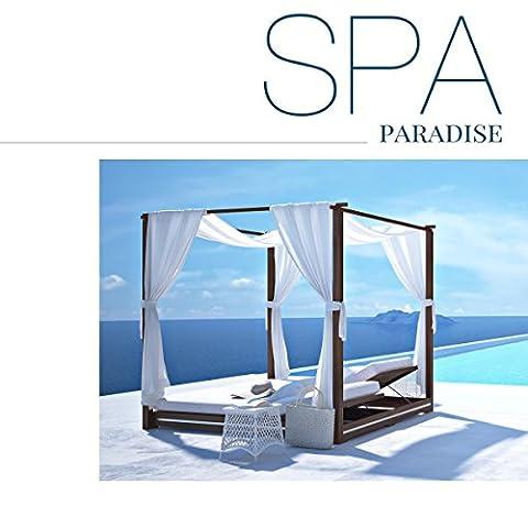 Spa Paradise