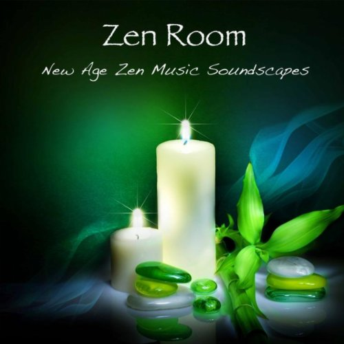 reiki zen music for balance and relaxation de zen music guru sur amazon music. Black Bedroom Furniture Sets. Home Design Ideas