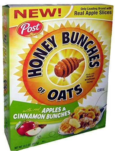 post-honey-bunches-of-oats-breakfast-cereal-w-real-apples-cinnamon-145oz-411g-pack-of-4-by-post