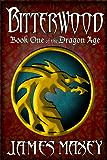 Bitterwood (Dragon Age series Book 1)