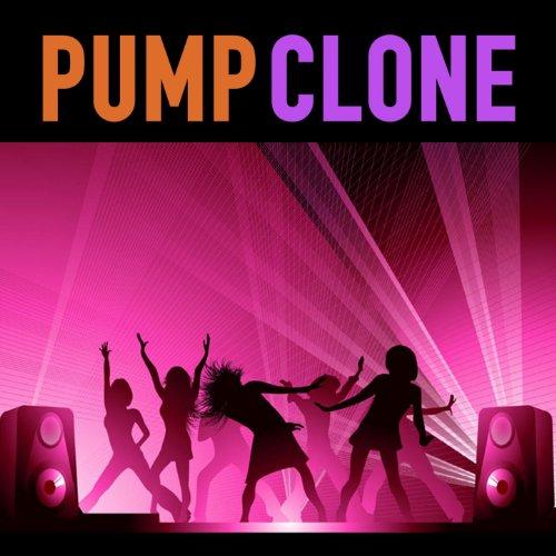 Pump (Atmospheric Beat)