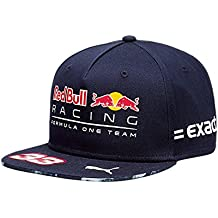 casquette red bull plate. Black Bedroom Furniture Sets. Home Design Ideas
