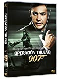 Thunderball (1 Disc) [DVD]