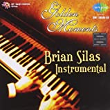 Golden Moments - Brian Silas