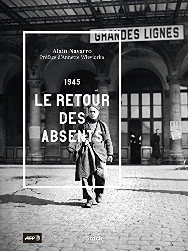 1945-le-retour-des-absents