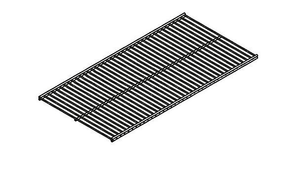 Home Regal System 66999/Draht Aluminium