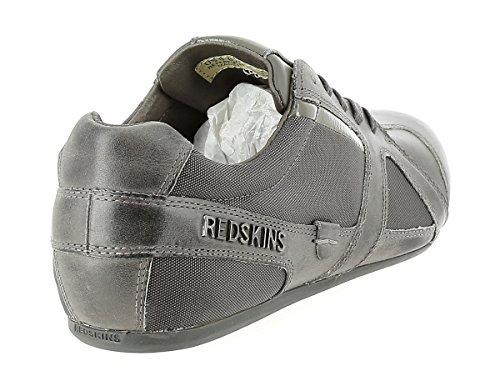 REDSKINS - Redskins trip gun - 2002006356721-G Gris