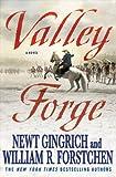 Valley Forge (George Washington)