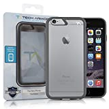 Best Tech Armor Iphone 6 Protections - Tech Armor FlexProtect Case for Apple iPhone 6/6s Review