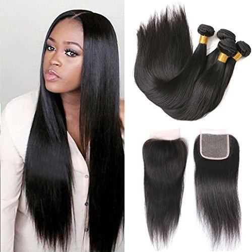 silkylong-4-bundles-brazilian-hair-straight-with-frontal-closure-4-4-free-part-16-18-20-22-14-virgin