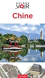 Guide Voir Chine