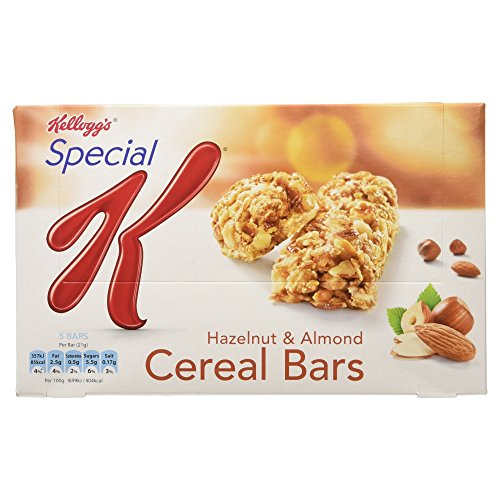kelloggs-special-k-hazelnut-and-almond-bars-105-g