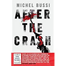 After the Crash by Michel Bussi (2015-03-12)
