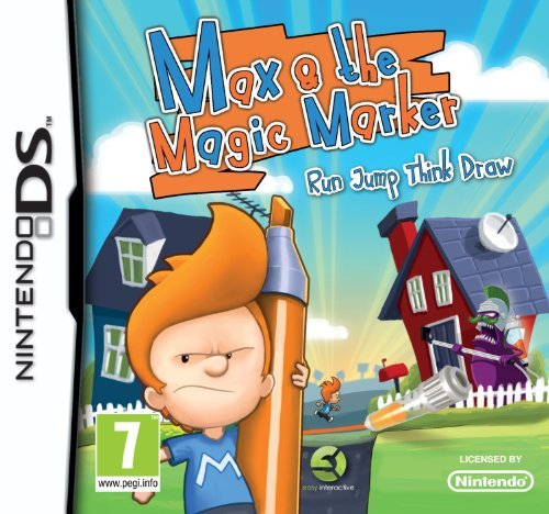max-and-the-magic-marker-nintendo-ds-by-easy-interactive