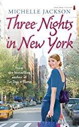 Three Nights in New York