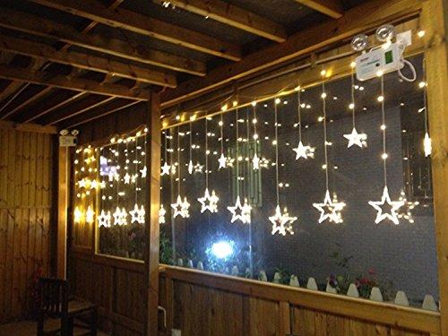 led-light-decorations-light-luci-natale-decorazioni-warm-white-wavy-sag-2m-1m-168-light-bulbs-6-kind