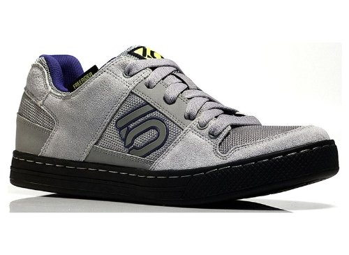 Five Ten - Chaussures Five Ten Freerider Blanch Blue 2016