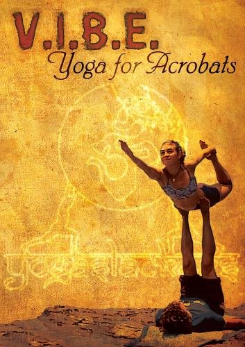 vibe-yoga-for-acrobats
