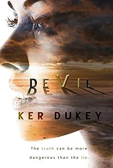 Devil by [Dukey, Ker]