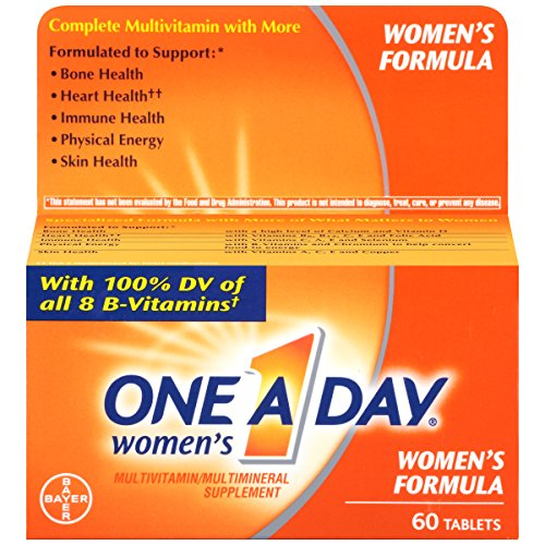 one-a-day-womens-multivitamin-60-count-by-one-a-day
