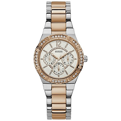 Guess W0845L6 Reloj de Damas