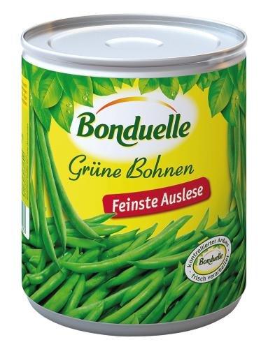 bonduelle-grune-bohnen-feinste-auslese-6er-pack-6x-800-g