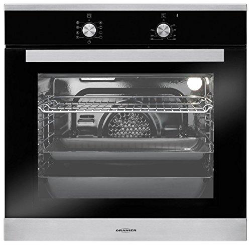 Oranier EBS 9911–991106empotrable para horno Back Tubo de horno horno Cocina