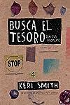 https://libros.plus/busca-el-tesoro/
