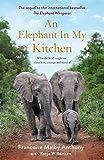 Lire le livre Elephant Kitchen What the gratuit