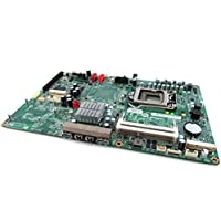 New Genuine Motherboard for Lenovo Thinkcentre M82 M92 0B29029 0C14562