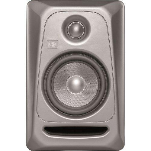 KRK Rokit 5 G3 PT Platinum - Generation 3