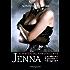 Jenna - Episodio VI: Al servizio del soprannaturale