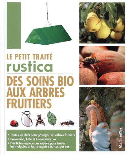 le-petit-trait-rustica-des-soins-bio-aux-arbres-fruitiers